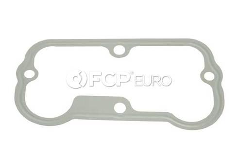 BMW Spark Plug Insert Gasket - Genuine BMW 11127573439