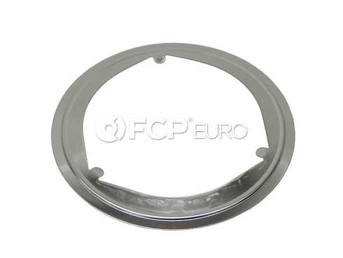 Audi VW Turbocharger Gasket (Jetta Passat Golf) - Genuine VW Audi 1K0253115T