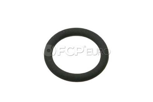 BMW Turbo Oil Line O-Ring - Genuine BMW 11427558936