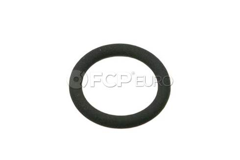 BMW Turbo Oil Line O-Ring - Genuine BMW 11427558936