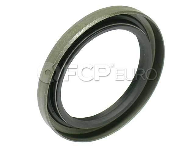 BMW Shaft Seal (1600 1602 2002 320i) - Genuine BMW 33411106214