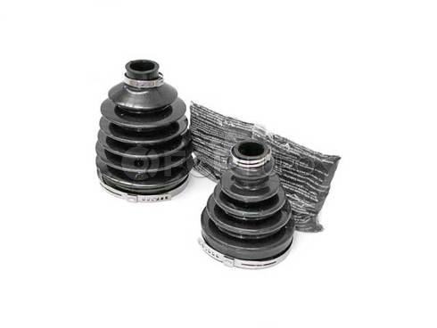 Volvo CV Joint Boot Kit - Genuine Volvo 272483