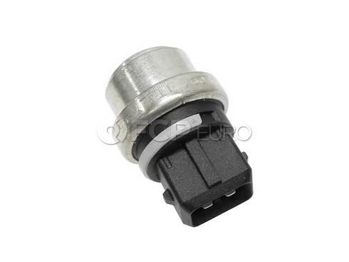 VW Engine Coolant Temperature Sensor (EuroVan) - Genuine VW Audi 021919369