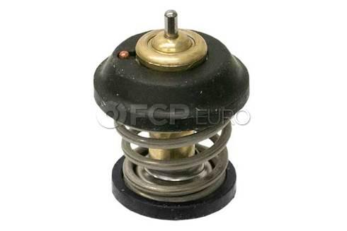 Audi VW Engine Coolant Thermostat (A3 A6 CC) - Genuine VW Audi 06H121113B