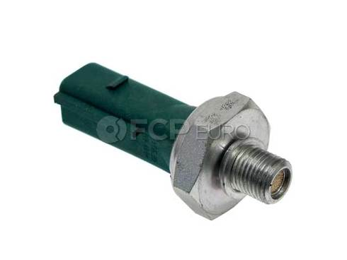 Audi VW Engine Oil Pressure Switch - Genuine VW Audi 079919081