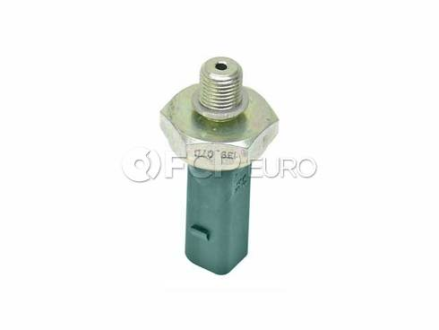 Audi VW Engine Oil Pressure Switch - Genuine VW Audi 036919081D