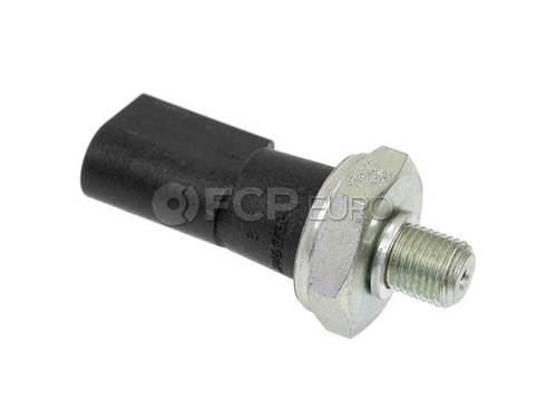 Audi VW Engine Oil Pressure Switch - Genuine VW Audi 06D919081B