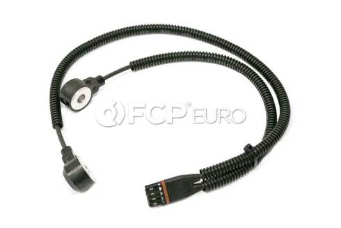 BMW Knock Sensor - Genuine BMW 13627566786