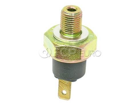 Audi VW Engine Oil Pressure Switch - Genuine VW Audi 068919081D