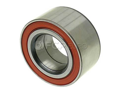 BMW Wheel Bearing Rear - Genuine BMW 33411090505