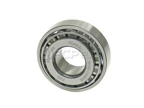 Audi Wheel Bearing - Genuine VW Audi 443505509