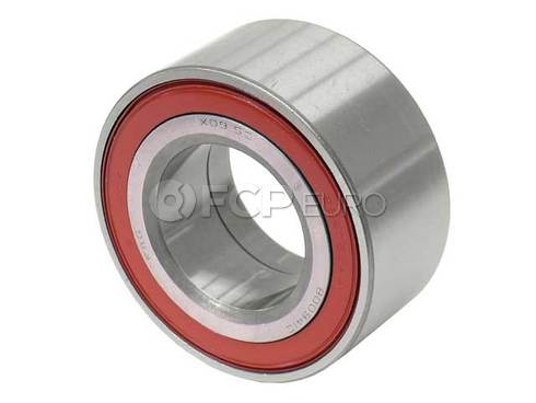 Audi Wheel Bearing - Genuine VW Audi 4D0407625E