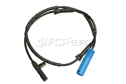 Mini ABS Speed Sensor Front - Genuine Mini 34526756384