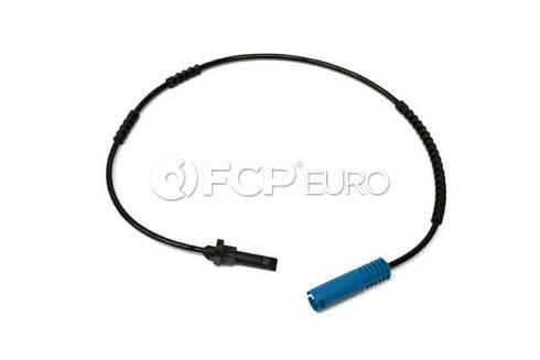 Mini Cooper ABS Wheel Speed Sensor - Genuine Mini 34529808194