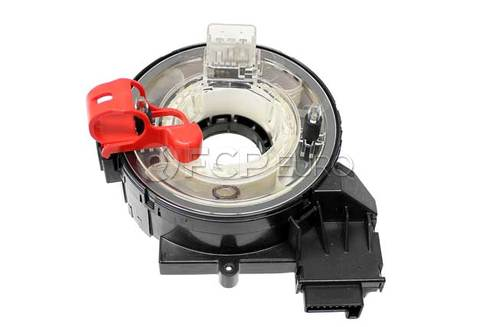 VW Air Bag Clockspring - Genuine VW Audi 1K0959653C