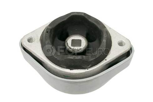 Audi VW Transmission Mount - Genuine VW Audi 8D0399151R