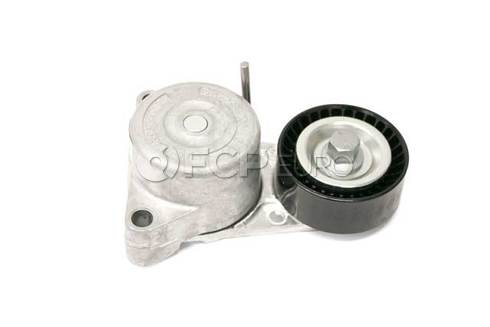 Mercedes Automatic Belt Tensioner Assembly (SLK55 AMG) - Genuine Mercedes 2782000570