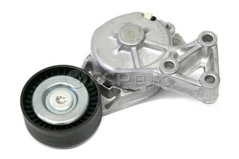 VW Belt Tensioner - Genuine VW Audi 038903315AE