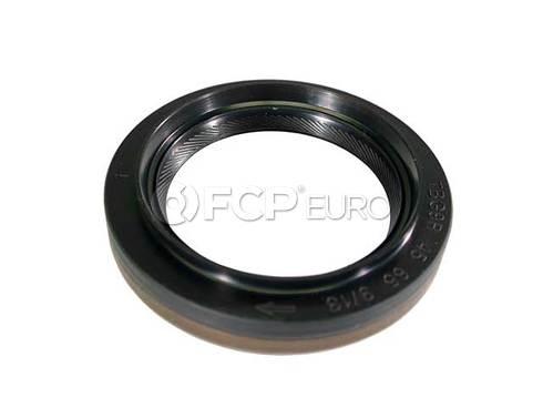 BMW Differential Pinion Seal Rear - Genuine BMW 33127621206