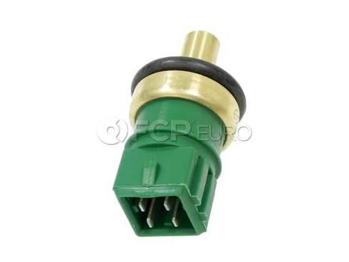 Audi VW Engine Coolant Temperature Sensor - Genuine VW Audi 059919501