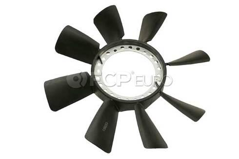 Audi VW Engine Cooling Fan Clutch Blade - Genuine VW Audi 078121301E