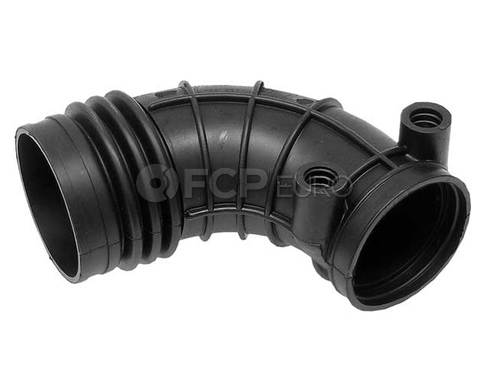 BMW Rubber Boot (525i) - Genuine BMW 13541726634