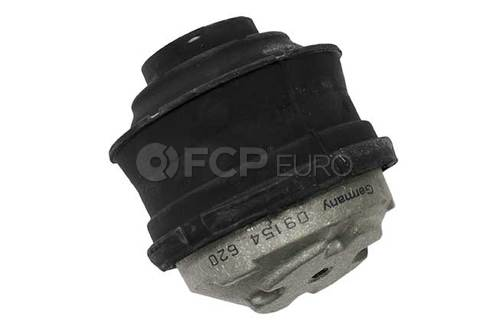 Mercedes Engine Mount Front (C230) - Genuine Mercedes 2112400317