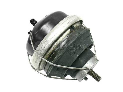 Volvo Engine Mount - Genuine Volvo 3536226