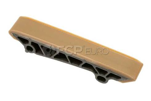 Mercedes Engine Timing Chain Guide Left Upper - Genuine Mercedes 1370520516