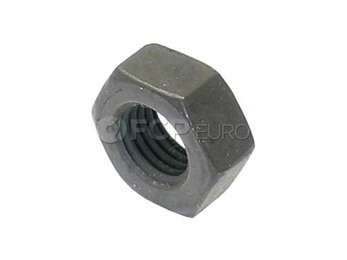 BMW Hex Nut - Genuine BMW 11331744333