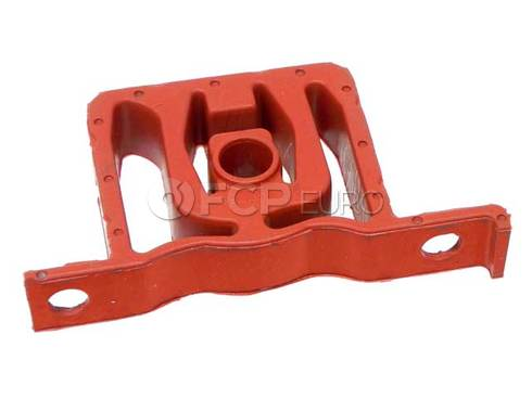 Audi VW Exhaust System Hanger - Genuine VW Audi 1J0253144G