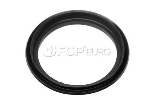 Mercedes Oil Filler Neck Gasket - Genuine Mercedes 2710160721