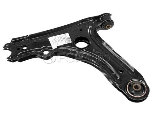 VW Control Arm (Golf Jetta) - Genuine VW Audi 191407151B