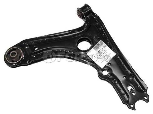 VW Control Arm - Genuine VW Audi 1H0407151