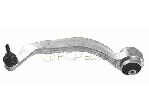 Audi Control Arm - Genuine VW Audi 8E0407693AL