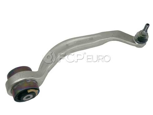 Audi VW Control Arm - Genuine Audi VW 8E0407694AG