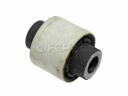VW Control Arm Bushing - Genuine VW Audi 1K0505553A