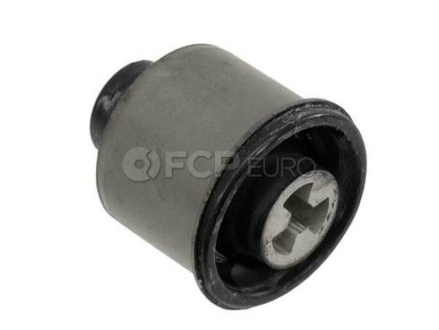 VW Control Arm Bushing (Golf Jetta Beetle) - Genuine VW Audi 6R0501541A