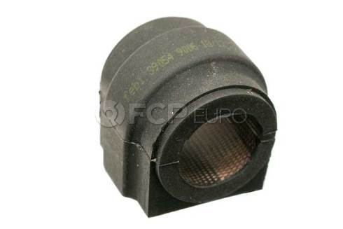 Mini Cooper Suspension Stabilizer Bar Bushing - Genuine Mini 31356758302