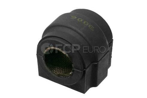 Mini Cooper Suspension Stabilizer Bar Bushing - Genuine Mini 31356772843
