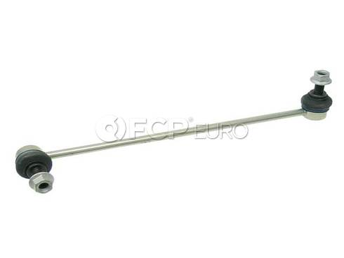 VW Audi Suspension Stabilizer Bar Link Front - Genuine VW Audi 1K0411315R