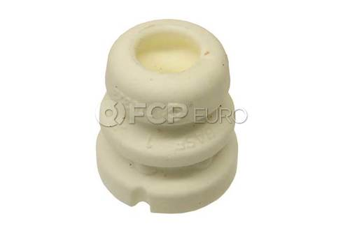 Mini Cooper Strut Bump Stop - Genuine Mini 33536772740