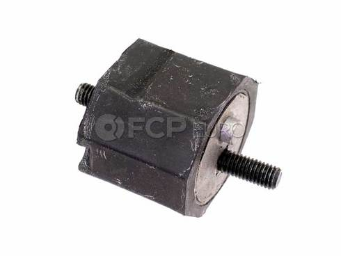 BMW Manual Transmission Mount - Genuine BMW 23711130400