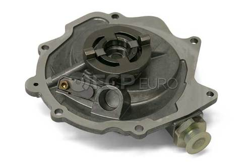 Mercedes Vacuum Pump (E300) - Genuine Mercedes 0002303665