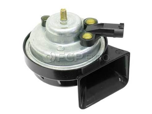 Mini Cooper Accessory Horn - Genuine Mini 61337193997