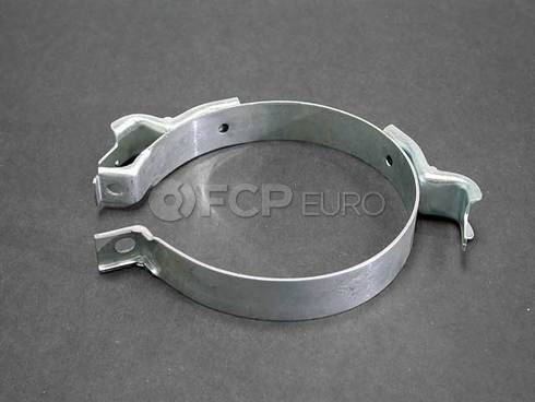 BMW Clamp (320i) - Genuine BMW 18211175957