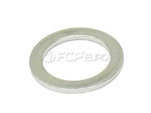 BMW Gasket Ring (A14X21) (550i 750i X5 M5) - Genuine BMW 11317550461