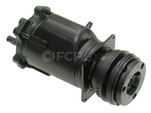 Mercedes A/C Compressor Clutch Coil (380SE 380SL 500SEC 500SEL) - Genuine Mercedes 0002304911