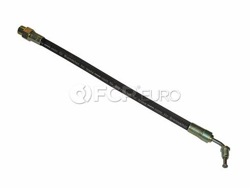 BMW Clutch Hydraulic Hose - Genuine BMW 21521159714