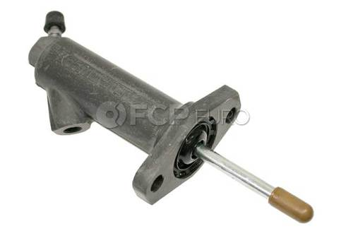 BMW Clutch Slave Cylinder - Genuine BMW 21521157212